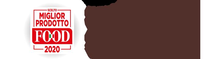 La Montanara - Premio Food 2020