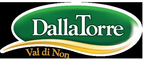 Dalla Torre Val di Non Logo